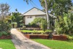 8 Cedar Place, Blacktown NSW