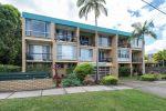 52 Sisley Street, St Lucia QLD