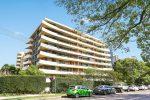 16 Devonshire Street, Chatswood NSW