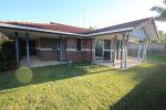 4 Hoop Court, Maroochydore QLD