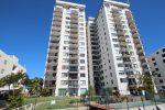 150 Duporth Avenue, Maroochydore QLD