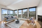 133 Railway Place, Williamstown VIC