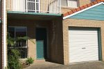 236 Main Road, Maroochydore QLD