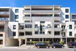 52 Nott Street, Port Melbourne VIC