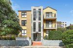 40-42 Houston Road, Kingsford NSW