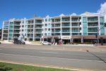188 Alexandra Parade, Alexandra Headland QLD