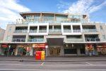 200 Bay Street, PORT MELBOURNE VIC