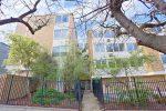 16 Kensington Road, SOUTH YARRA VIC