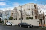 3-5 Hobson St, SOUTH YARRA VIC
