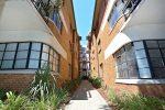 193 Fitzroy Street, ST KILDA VIC