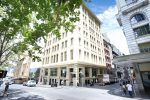 27 Russell Street, MELBOURNE VIC