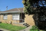 321-323 Waverley Rd, MOUNT WAVERLEY VIC