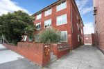 27 Griffiths St, RICHMOND VIC