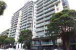 38 Bank Street, SOUTH MELBOURNE VIC