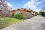 31 Ardoch Street, ESSENDON VIC