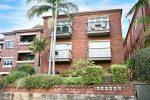 19 Cooper Street, PADDINGTON NSW