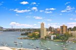96 Alfred St, MILSONS POINT NSW