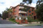 19-21 George Street, NORTH STRATHFIELD NSW