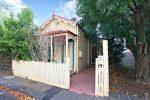 15 Kipling Street, NORTH MELBOURNE VIC