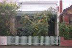149 Albert St, BRUNSWICK VIC