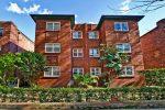 30 Balfour Road, ROSE BAY NSW