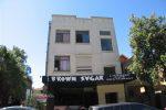 106 Curlewis Street, BONDI BEACH NSW
