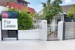 31 O'Brien Street, BONDI BEACH NSW