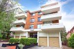 37 Penkivil Street, BONDI NSW