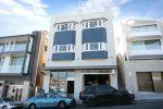 128 Ramsgate Avenue, BONDI BEACH NSW