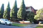 32 Queen Victoria St, BEXLEY NSW