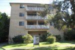 9-11 Barsbys Avenue, ALLAWAH NSW