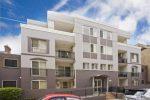20-24 Premier Street, KOGARAH NSW
