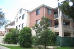 17 Webb Street, RIVERWOOD NSW
