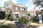 17 Nielsen Avenue, CARLTON NSW
