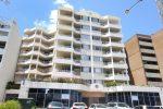 11 Bond Street, HURSTVILLE NSW
