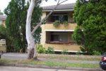 108 Burns Bay Road, LANE COVE NSW