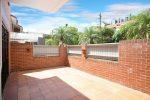 8 Norman Street, DARLINGHURST NSW