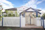 8 Sutherland Street, CREMORNE NSW