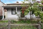 186 Boundary Road, NORTH MELBOURNE VIC
