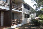 438-444 Mowbray Road, LANE COVE NSW