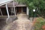 22 Chapel Hill Road, CHAPEL HILL QLD
