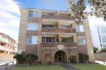 53-55 O'Brien Street, BONDI BEACH NSW