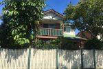 55 Vernon Street, NUNDAH QLD