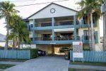 43 Rialto Street, COORPAROO QLD