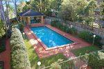 292 Burns Bay Road, Lane Cove NSW