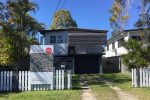 10 Gertrude St, REDCLIFFE QLD