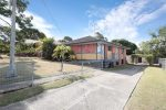 21 Crater Street, INALA QLD