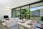 1-25 Adelaide Street, SURRY HILLS NSW