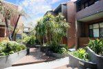 13-15 Oxford Street, PADDINGTON NSW