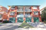 36 Oatley Ave, OATLEY NSW